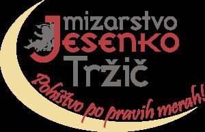 Mizarstvo Jesenko TRŽIČ